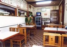 yamaguchi02